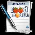 Recherche Des Commerciaux D'application Mobile