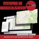 VOTRE SYSTÈME DE GÉOLOCALISATION A PARTIR DE 10 000 Fr/ Mois