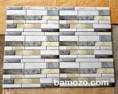Carreaux de mur 25x50