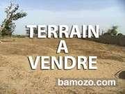 TERRAINS BASSAM ETPORT BOUET