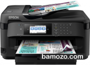 EPSON WORKFORCE 7710 A3