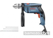 perceuse bosch 16 mm