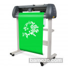vinyl-sign-sticker-cutter-plotter-28_1-1